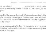 Testimonial-Doctor-Tania-Case