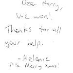 Testimonial-Melanie-Case