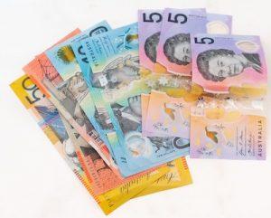 Money cash no win no fee
