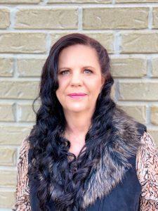 Sharon Lee Personal Injury Lawyer Ipwich Brisbane