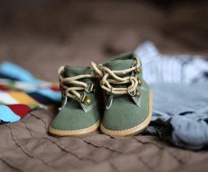 Ipswich personal injury lawyer sponsors school shoes